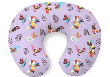 Polyester Pillow manufacturer and supplier in China