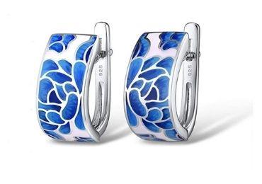 Porcelain Enamel Studs manufacturer and supplier in China