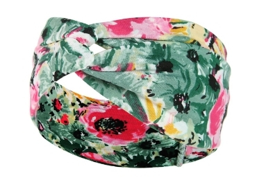Print Headband manufacturer and supplier in China