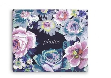 Printing Souvenir Photo Album manufacturer and supplier in China