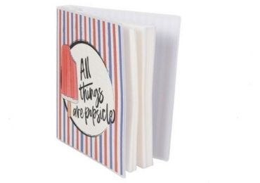 custom Promotional Gift Photo Album wholesale manufacturer and supplier in China