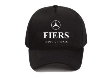 custom Promotional Hat wholesale manufacturer and supplier in China