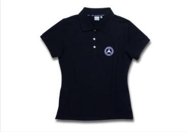 custom Promotional Shirts wholesale manufacturer and supplier in China