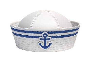 custom Sailor Hat wholesale manufacturer and supplier in China