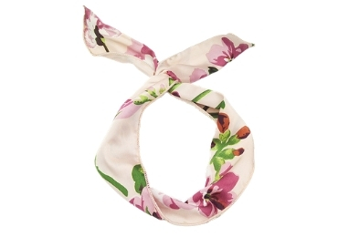 Scarf Headband manufacturer and supplier in China
