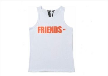 custom Sleeveless Tank Tops wholesale manufacturer and supplier in China