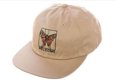 custom Snapback Hat wholesale manufacturer and supplier in China