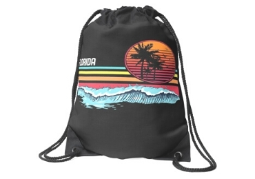 Souvenir Bag wholesale manufacturer and supplier in China