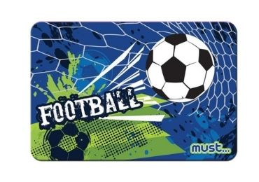custom Sports Advertising Placemat wholesale manufacturer and supplier in China