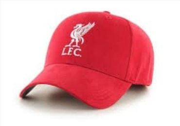 custom Sports Hat wholesale manufacturer and supplier in China