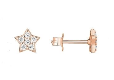 Star Studs manufacturer and supplier in China