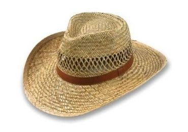 custom Straw Hat wholesale manufacturer and supplier in China
