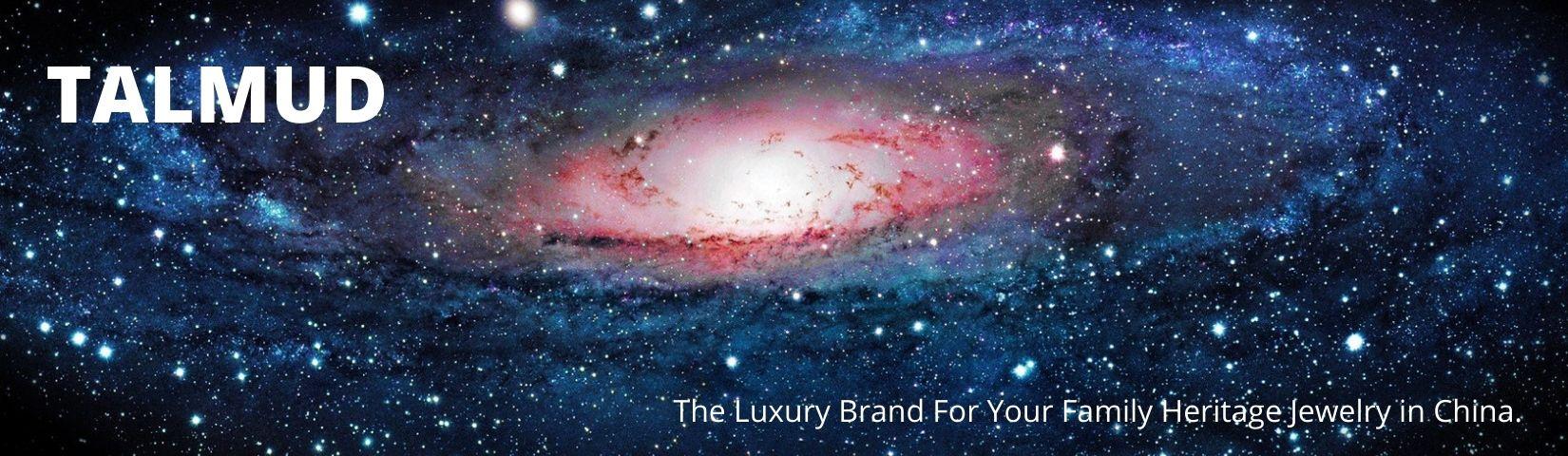 TALMUD Your Luxury Jewelry Partner