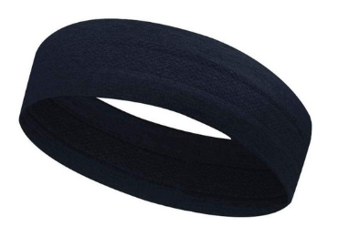 Tamer Headband manufacturer and supplier in China
