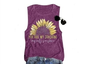 custom Tank Tops wholesale manufacturer and supplier in China