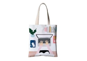 Tote Bag manufacturer and supplier in China