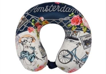 Travel Pillow manufacturer and supplier in China