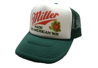 custom Trucker Hat wholesale manufacturer and supplier in China