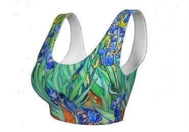 custom Underwear Bra wholesale manufacturer and supplier in China