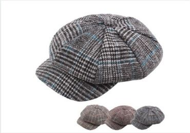 custom Unisex Hat wholesale manufacturer and supplier in China
