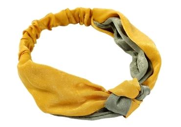 Velvet Headband manufacturer and supplier in China