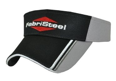 custom Visor Hat wholesale manufacturer and supplier in China