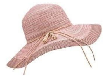 custom Women Beach Hat wholesale manufacturer and supplier in China