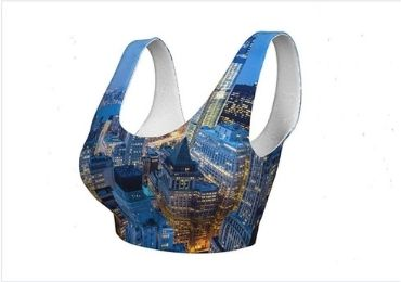 custom Women Bra wholesale manufacturer and supplier in China
