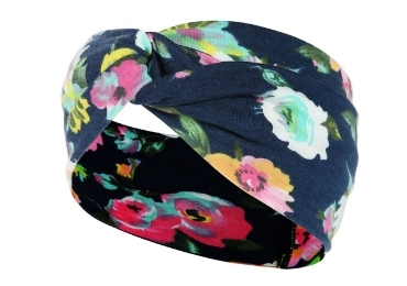 eBay Headband manufacturer and supplier in China