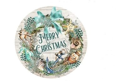 custom Acrylic Christmas Decor wholesale manufacturer and supplier in China