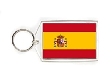 custom Acrylic Souvenir Keychain wholesale manufacturer and supplier in China
