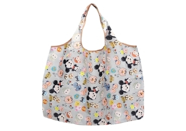 custom Advertising Nylon Bag wholesale manufacturer and supplier in China