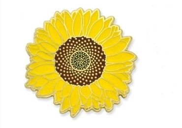 custom Art Enamel Pin wholesale manufacturer and supplier in China