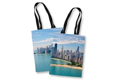 custom Big Size Souvenir Bag wholesale manufacturer and supplier in China