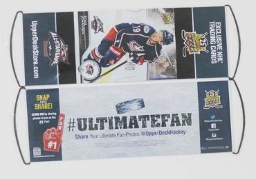 custom Canada Sports Mini Banner wholesale manufacturer and supplier in China