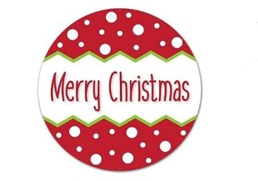 custom Christmas Acrylic Signs wholesale manufacturer and supplier in China