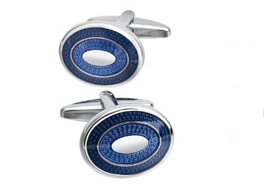 custom Classic Business Cufflinks wholesale manufacturer and supplier in China