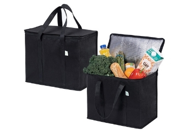 custom Cooler Bag Tote wholesale manufacturer and supplier in China