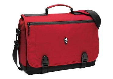 custom Cooler Bag with Zipper wholesale manufacturer and supplier in China