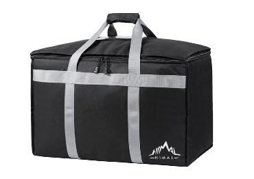 custom Cooler Handbag wholesale manufacturer and supplier in China