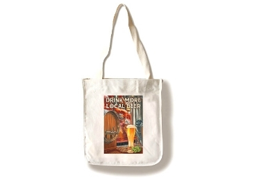 custom Cotton Bag China wholesale manufacturer and supplier in China