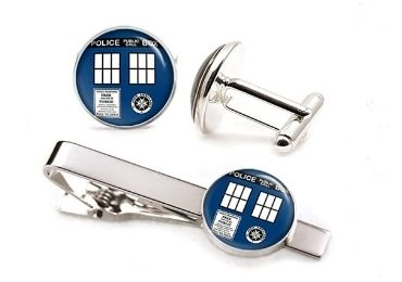 custom Cufflinks Tie Clip Set wholesale manufacturer and supplier in China