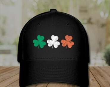 Custom Souvenir Hat wholesale manufacturer and supplier in China