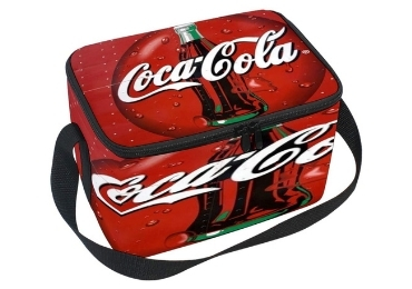 Customized Cooler Bag wholesale manufacturer and supplier in China