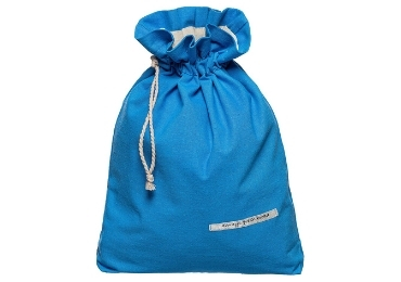 Customized Draw String Bag wholesale manufacturer and supplier in China