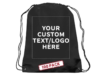 custom Draw String Bag Factory wholesale manufacturer and supplier in China