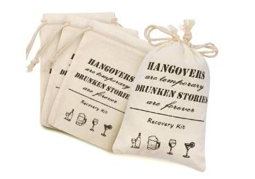 custom Draw String Bag Manufacturer in China