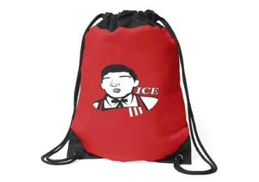 custom Draw String Bag wholesale manufacturer and supplier in China