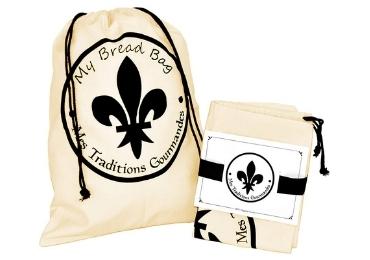 custom Drawstring Bag Manufacturer in China