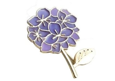 custom Enamel Metal Pin wholesale manufacturer and supplier in China